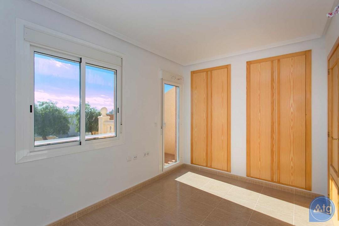 3 bedroom Apartment in Punta Prima - GD6285 - 8