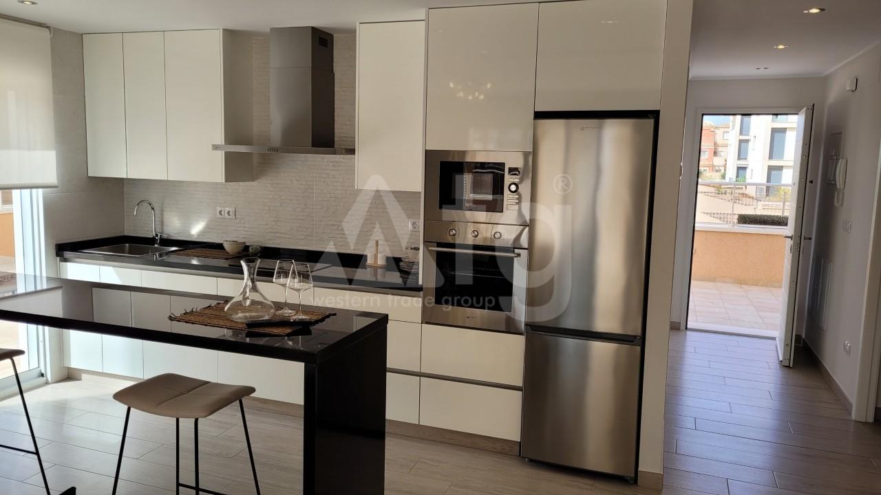 2 bedroom Apartment in Punta Prima  - TRI117468 - 6