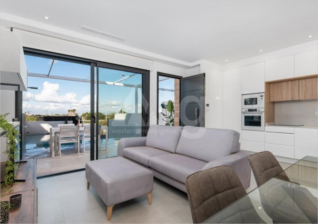 2 bedroom Apartment in Rojales - ER7096 - 2
