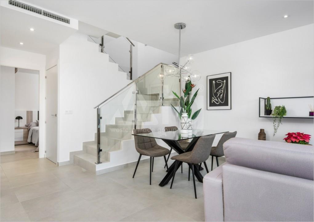 2 bedroom Apartment in Rojales - ER7096 - 6