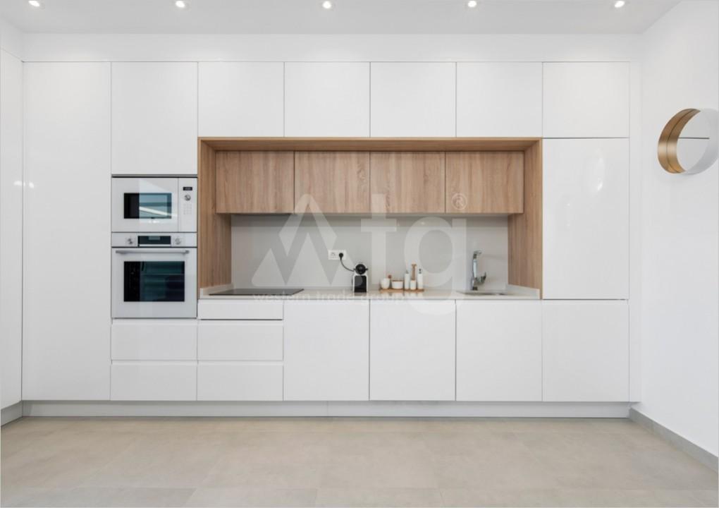 2 bedroom Apartment in Rojales - ER7096 - 8