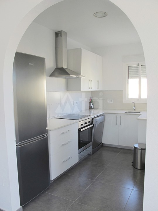 3 bedroom Apartment in Rojales  - BL7638 - 10