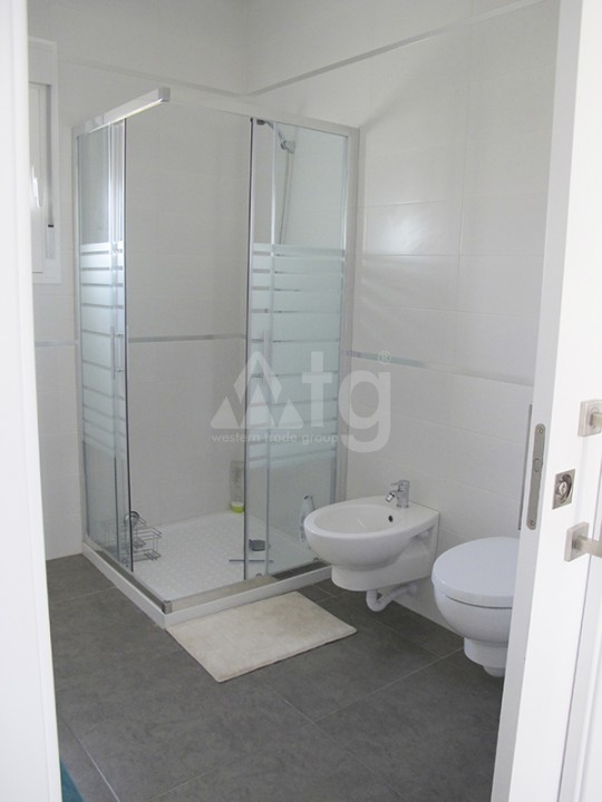 3 bedroom Apartment in Rojales  - BL7638 - 11