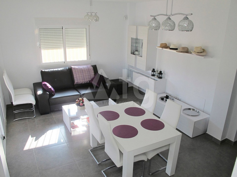 3 bedroom Apartment in Rojales  - BL7638 - 3