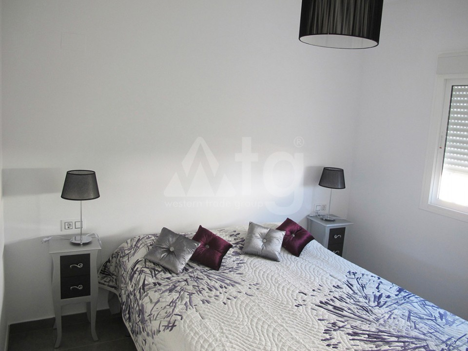 3 bedroom Apartment in Rojales  - BL7638 - 6