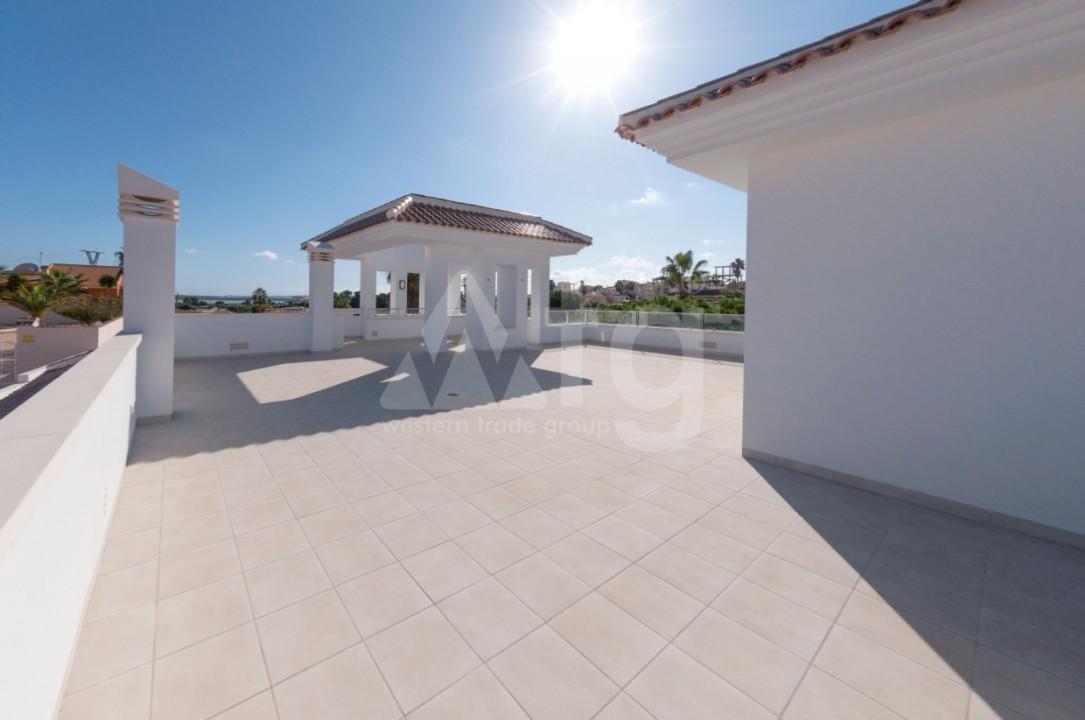 2 bedroom Apartment in Rojales - ER7094 - 19