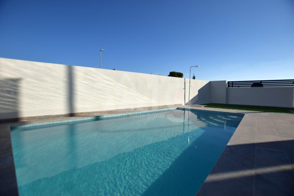 2 bedroom Apartment in Rojales - ER7094 - 3