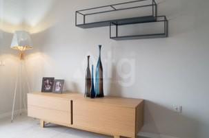 3 bedroom Apartment in San Miguel de Salinas - SM6193 - 13
