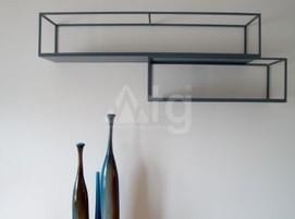 3 bedroom Apartment in San Miguel de Salinas - SM6193 - 15