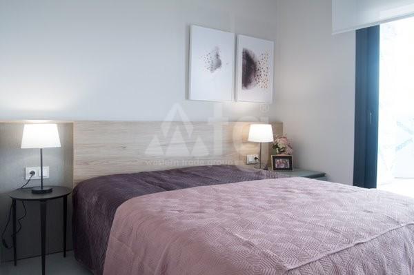 3 bedroom Apartment in San Miguel de Salinas - SM6193 - 5