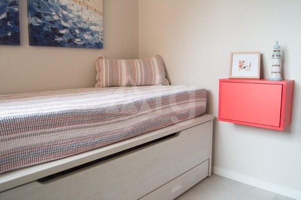 3 bedroom Apartment in San Miguel de Salinas - SM6193 - 8