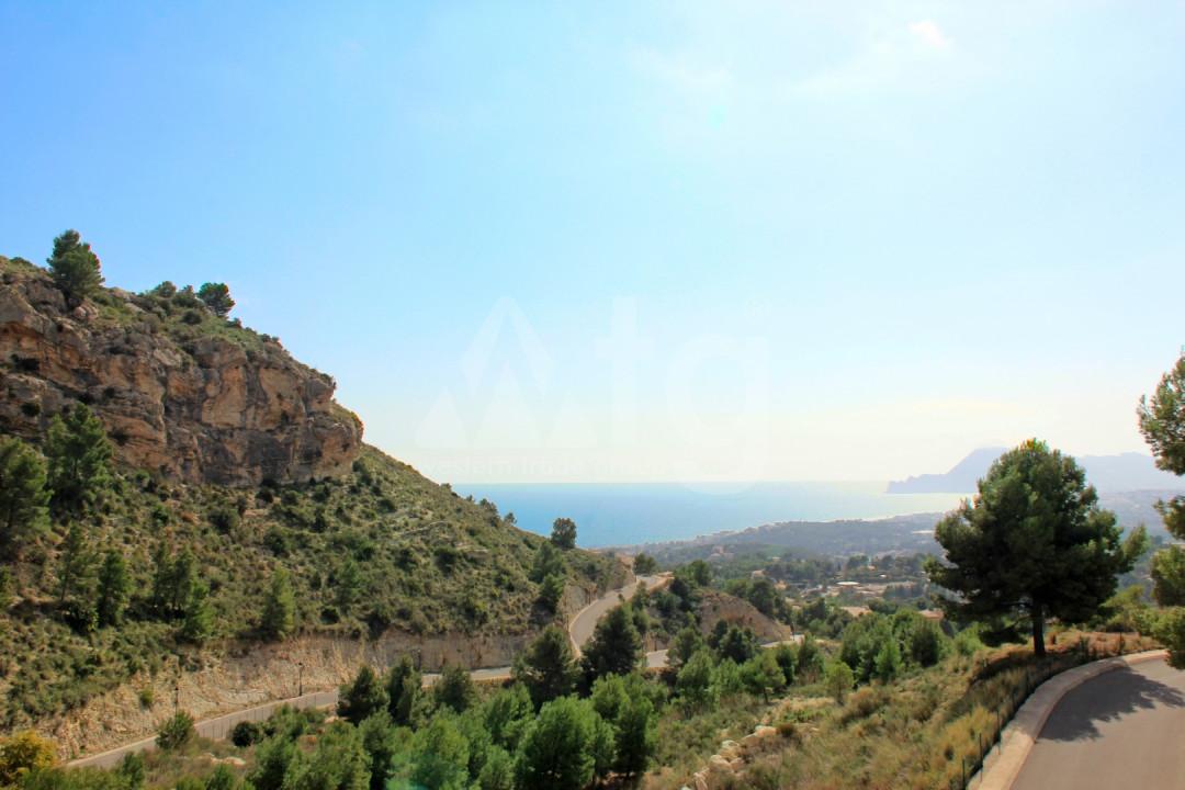 2 bedroom Apartment in San Miguel de Salinas  - SM6199 - 15