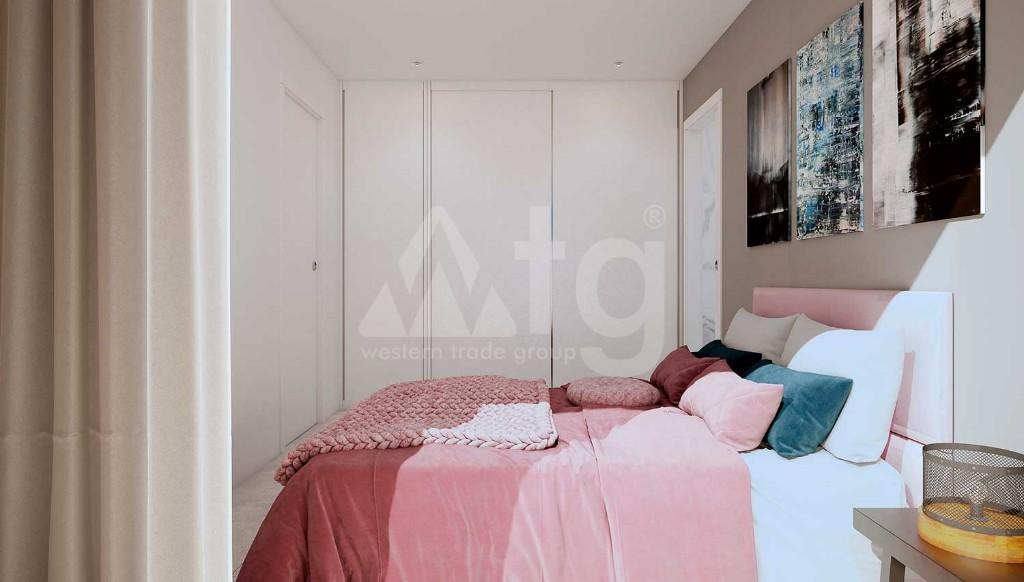 3 bedroom Apartment in San Pedro del Pinatar  - OK8083 - 7