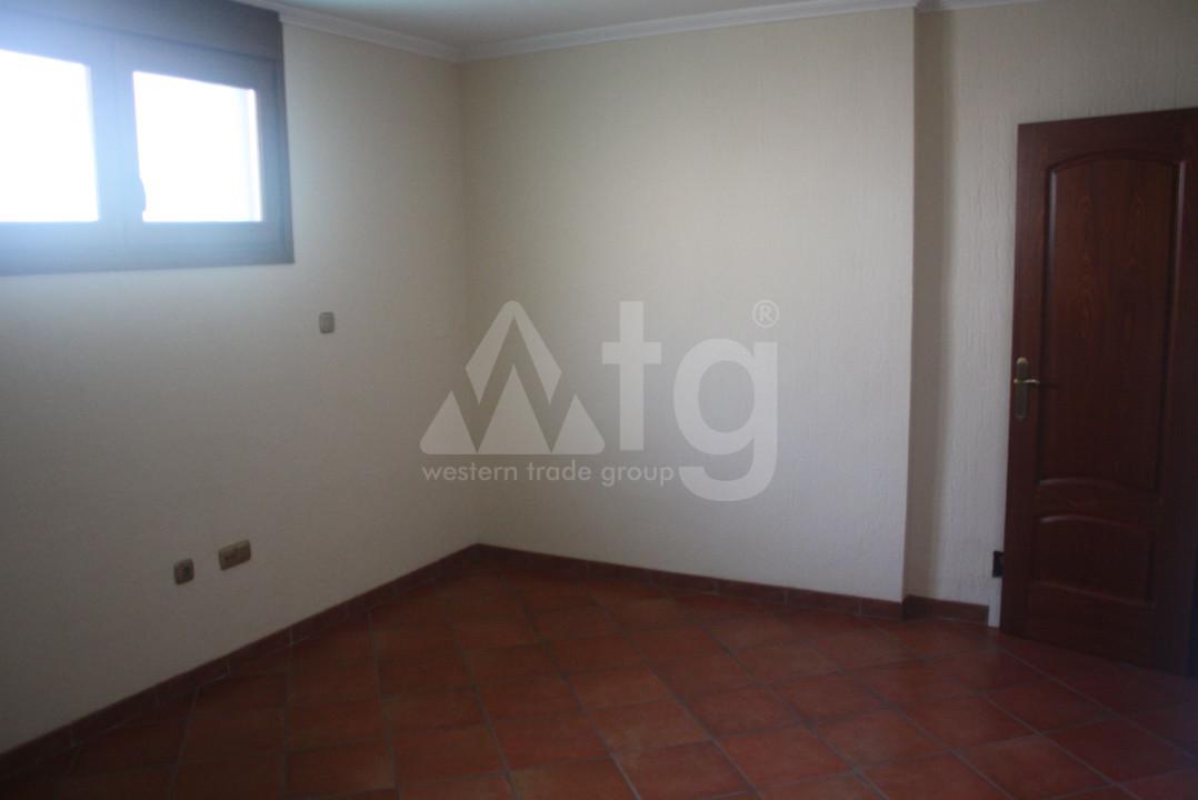 2 bedroom Apartment in Torre de la Horadada - MRM2853 - 6