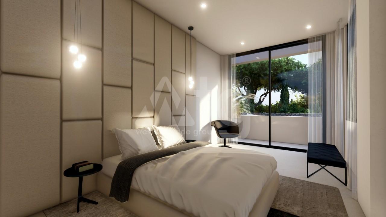 2 bedroom Apartment in Torre de la Horadada  - MRM117460 - 11