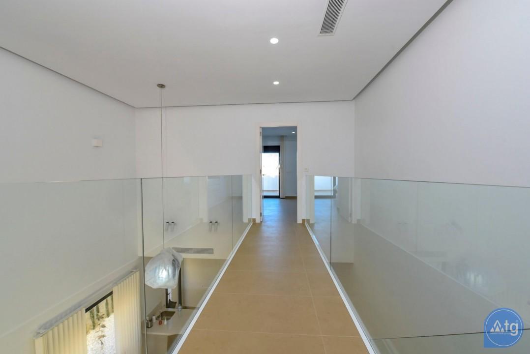 2 bedroom Apartment in Torrevieja - GDO2736 - 10