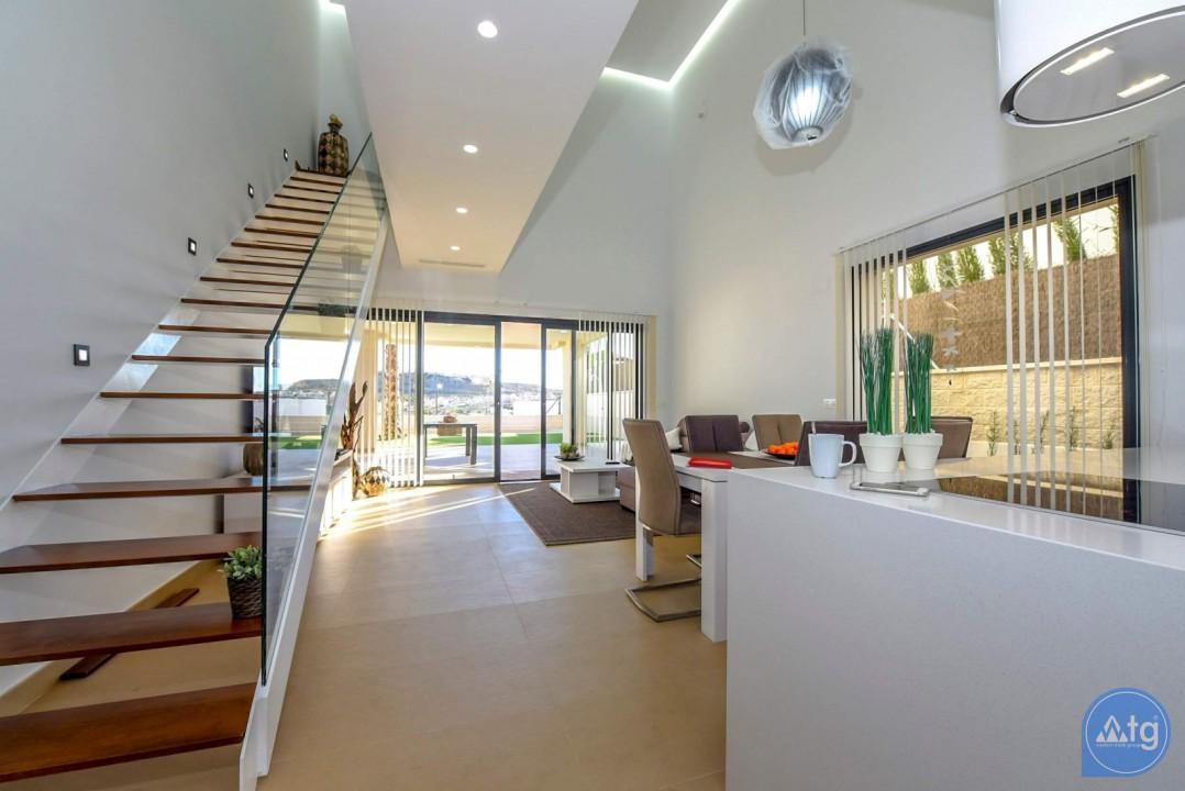 2 bedroom Apartment in Torrevieja - GDO2736 - 3