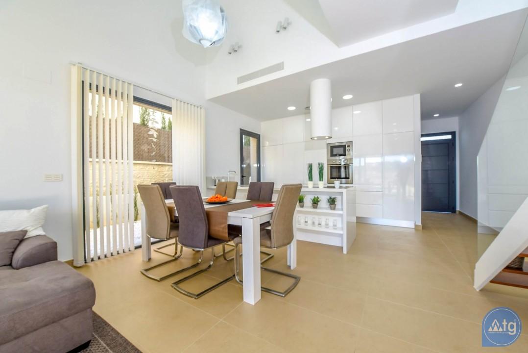 2 bedroom Apartment in Torrevieja - GDO2736 - 8