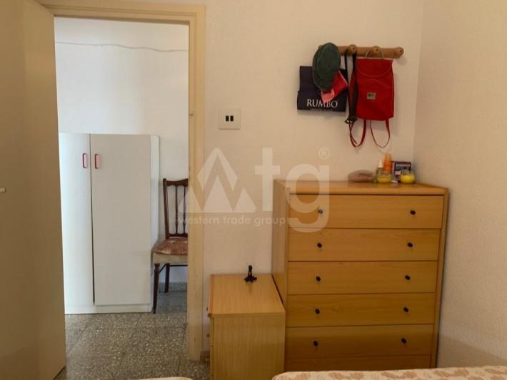2 bedroom Apartment in Torrevieja  - AGI8533 - 12