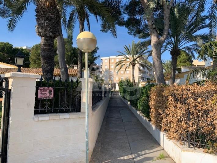 2 bedroom Apartment in Torrevieja  - AGI8533 - 15