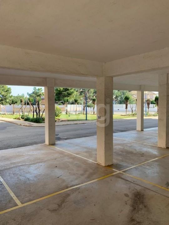 2 bedroom Apartment in Torrevieja  - AGI8533 - 17