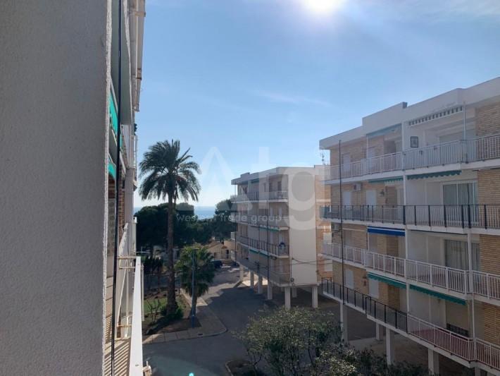 2 bedroom Apartment in Torrevieja  - AGI8533 - 2