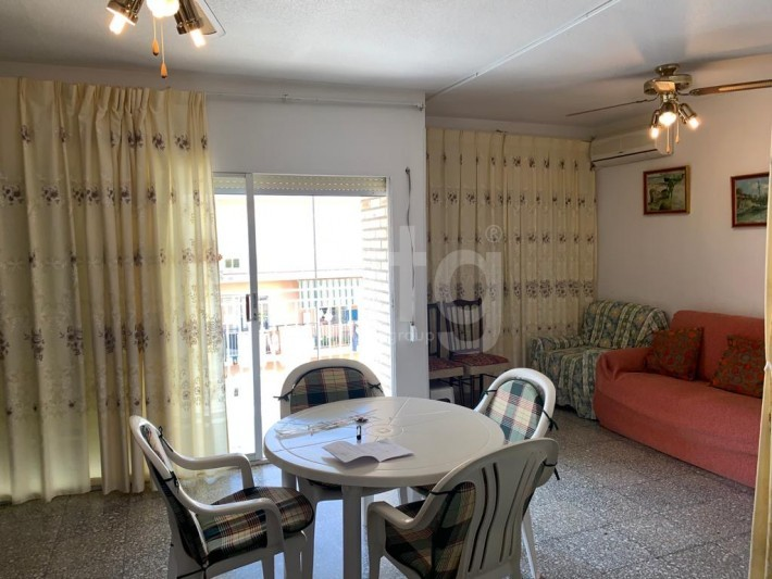 2 bedroom Apartment in Torrevieja  - AGI8533 - 3