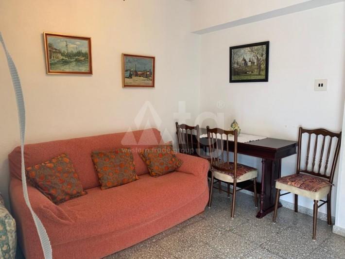 2 bedroom Apartment in Torrevieja  - AGI8533 - 4