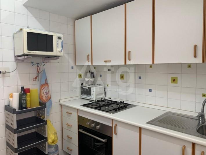 2 bedroom Apartment in Torrevieja  - AGI8533 - 5