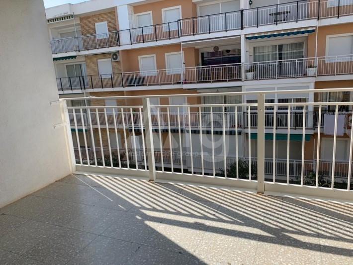2 bedroom Apartment in Torrevieja  - AGI8533 - 6
