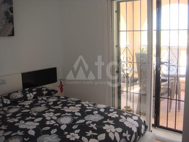 3 bedroom Apartment in Torrevieja - AGI5943 - 4