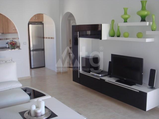 3 bedroom Apartment in Torrevieja - AGI5943 - 7