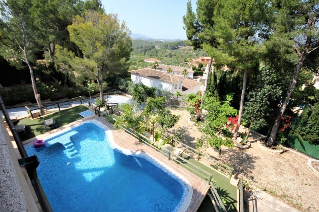 3 bedroom Apartment in Torrevieja  - ERF115836 - 5