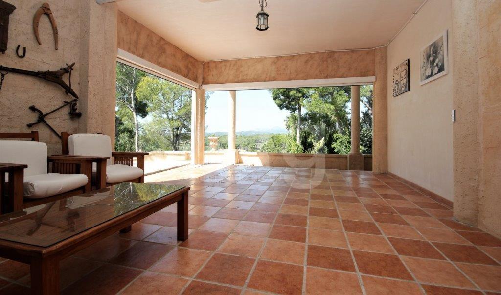 3 bedroom Apartment in Torrevieja  - ERF115836 - 8