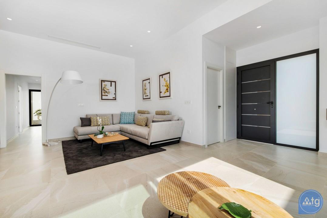 2 bedroom Apartment in Torrevieja - GDO2739 - 10