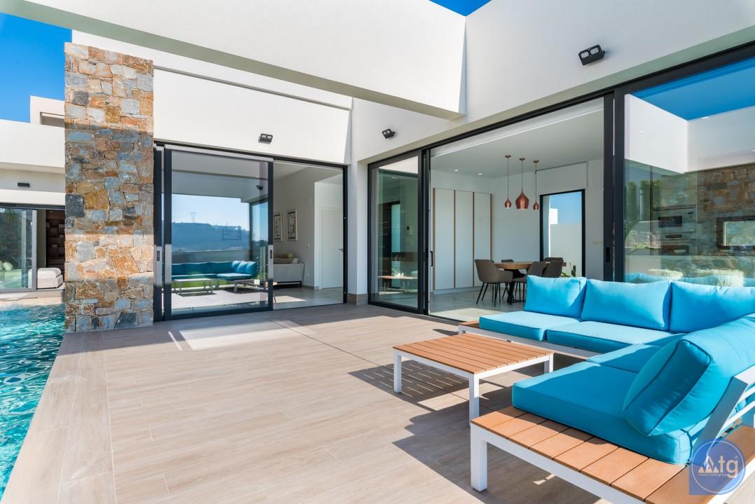 2 bedroom Apartment in Torrevieja - GDO2739 - 5