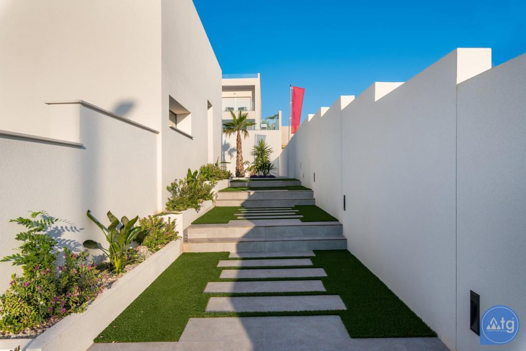 2 bedroom Apartment in Torrevieja - GDO2739 - 7