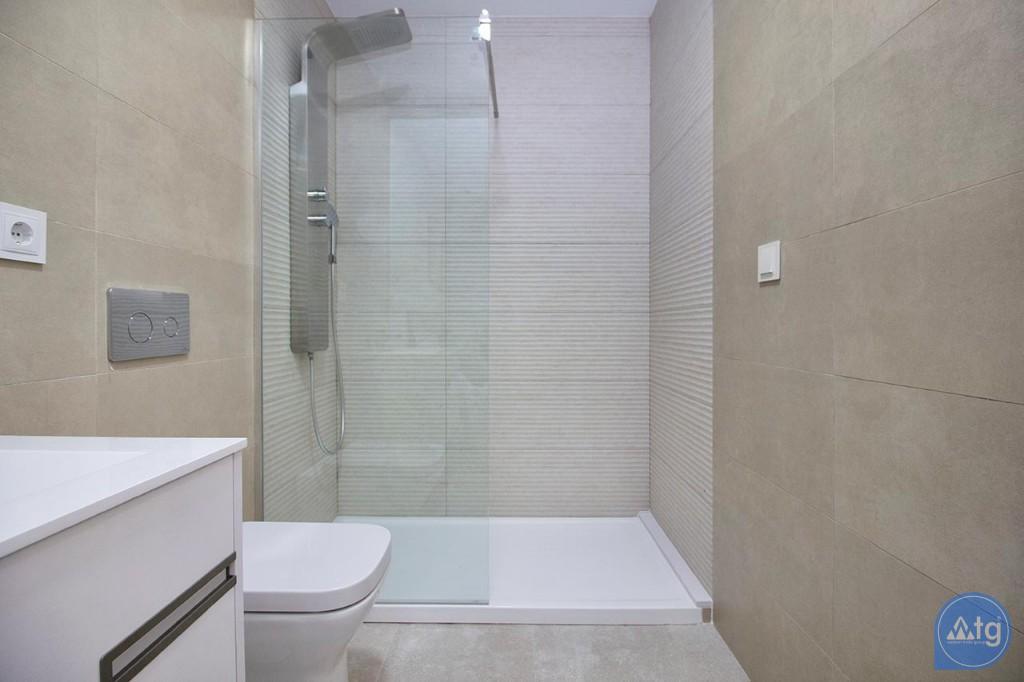 3 bedroom Apartment in Torrevieja  - MS115094 - 22