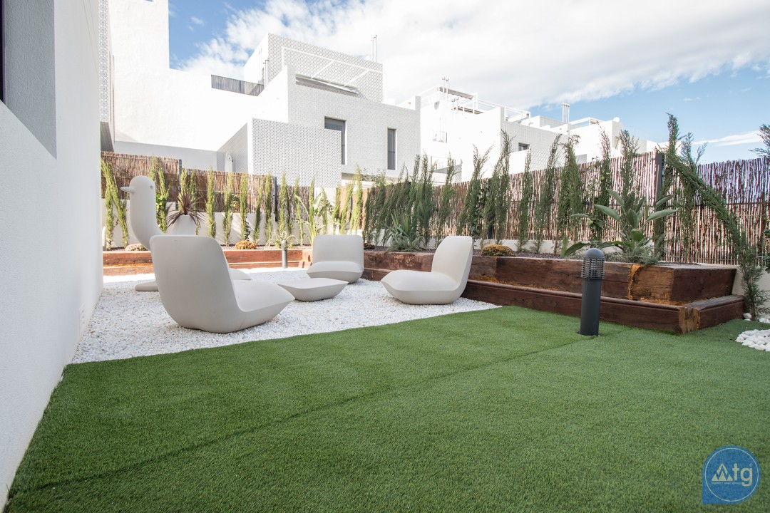2 bedroom Apartment in Villamartin  - GM116720 - 3