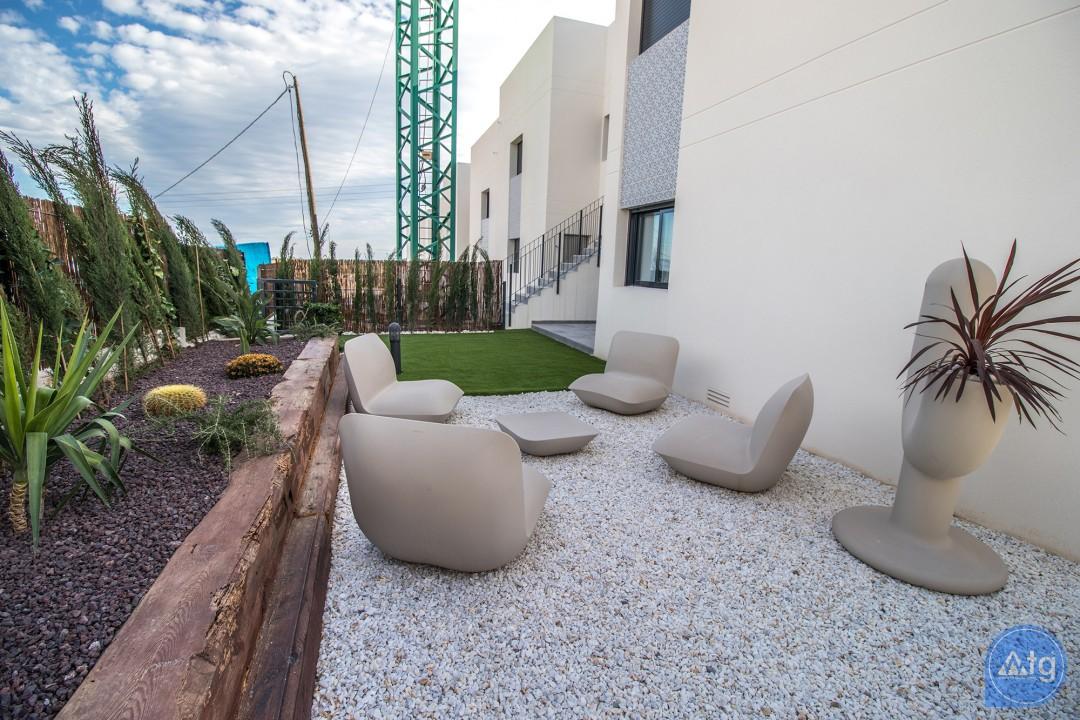2 bedroom Apartment in Villamartin  - GM116720 - 4