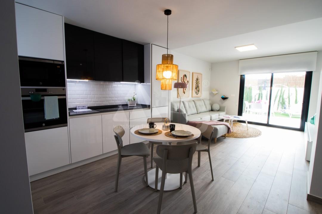 2 bedroom Apartment in Villamartin  - GM116720 - 8