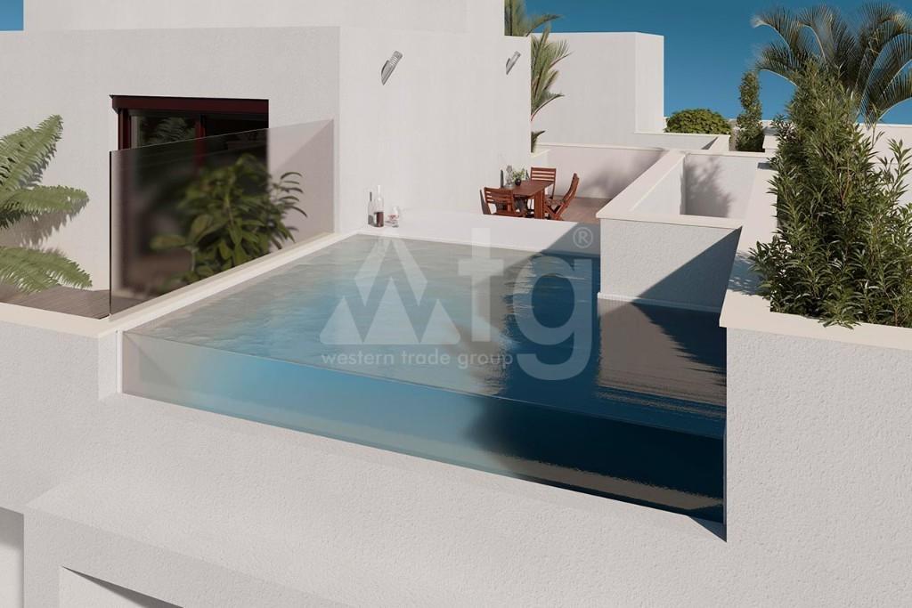 3 bedroom Apartment in Villamartin - NS8281 - 2