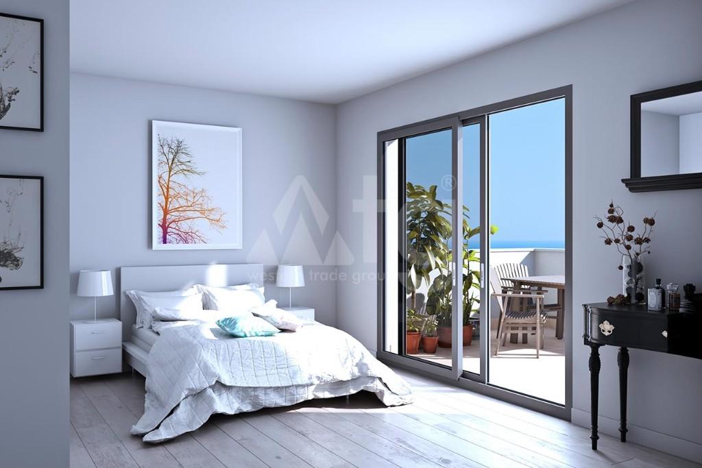 3 bedroom Apartment in Villamartin - NS8281 - 3
