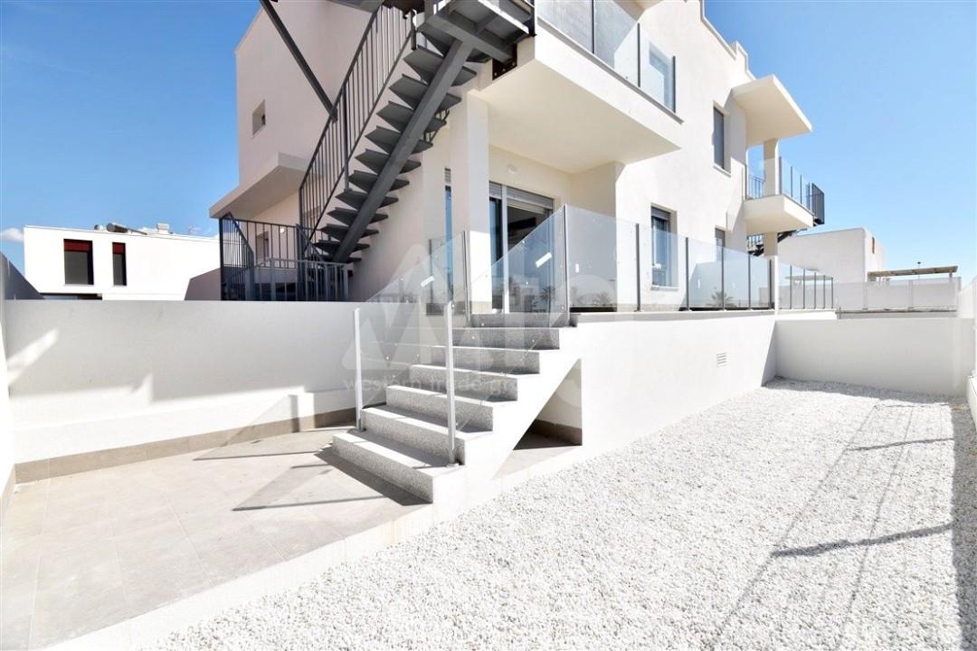 2 bedroom Apartment in Villamartin  - GM116740 - 1