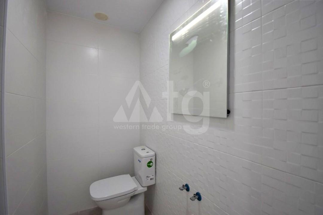 2 bedroom Apartment in Villamartin  - GM116740 - 11