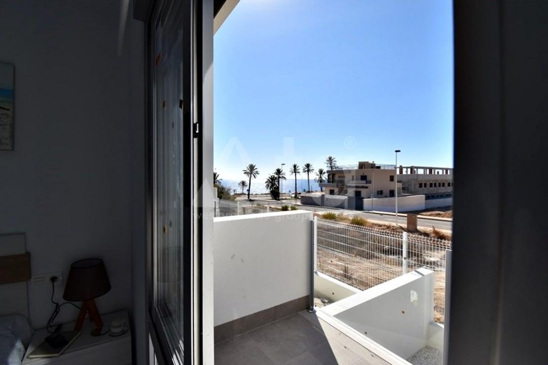 2 bedroom Apartment in Villamartin  - GM116740 - 2