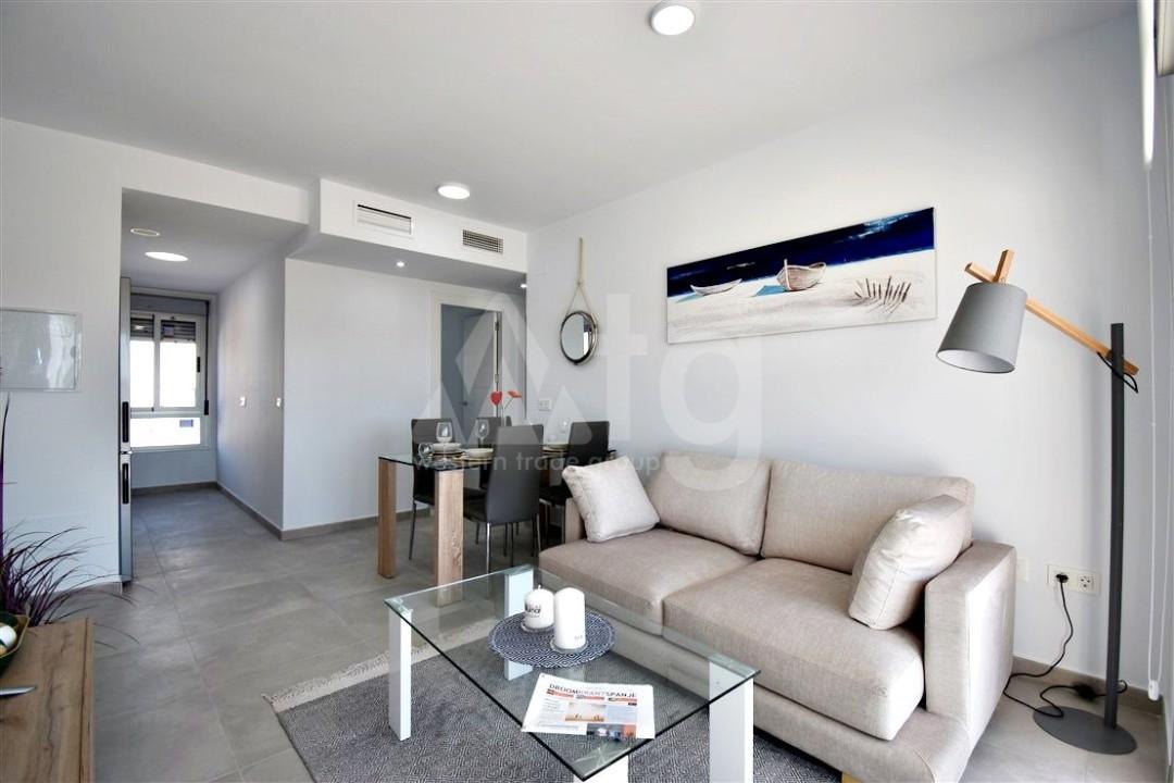 2 bedroom Apartment in Villamartin  - GM116740 - 4