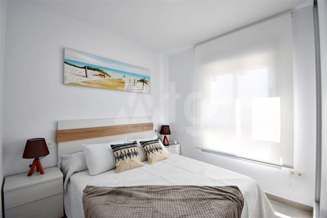 2 bedroom Apartment in Villamartin  - GM116740 - 6