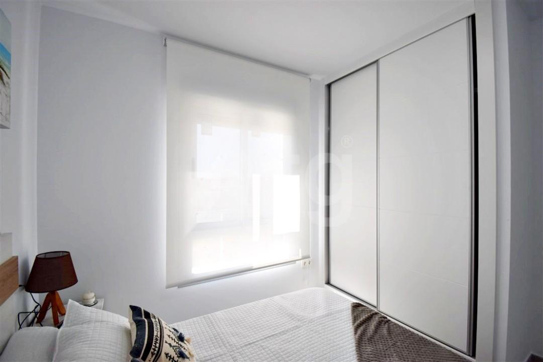 2 bedroom Apartment in Villamartin  - GM116740 - 7