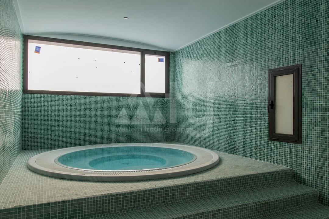 2 bedroom Apartment in Villamartin  - TM117253 - 12